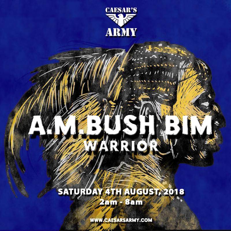 AmBush_BD