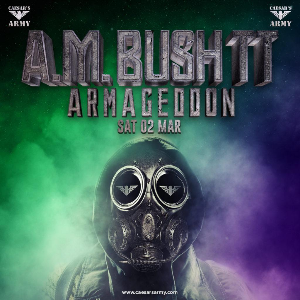 armageddon 03