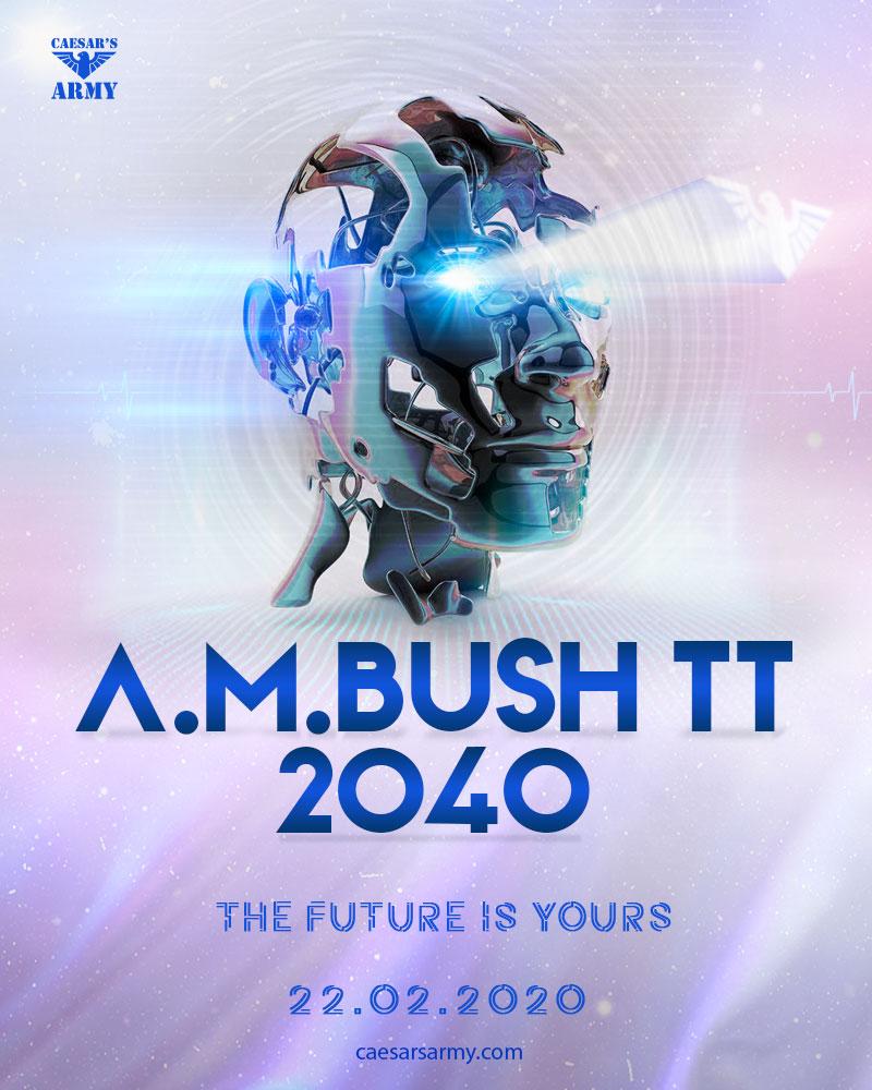 AMBUSH-2040-Trinidad (1)